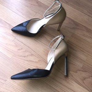 NINE WEST Classic Heels